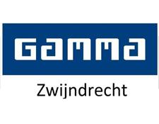 gama_zwijndrecht